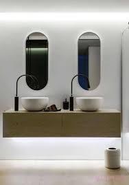 bathroom mirrors square mirror mirror mirror online narrow