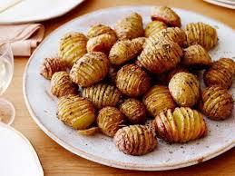 ina garten s best thanksgiving recipes food network canada