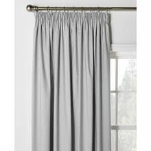 results for grey curtains
