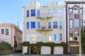 marina sf homes for sale in san francisco ca