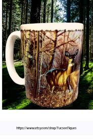 161 best coffee mugs images on pinterest coffee mugs cups and