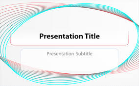 powerpoint 2010 templates free download westernland info