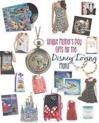 s day gifts for disney loving mamas best of 2016