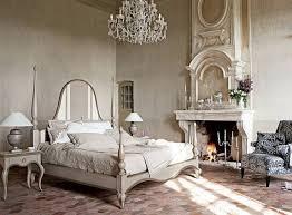 chambre à coucher style baroque la chambre style baroque nos propositions en photos