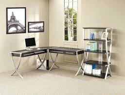 Quality Desks For Home Office Home Office Corner Desk Bethebridge Co