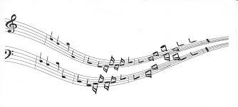 jan wolters free sheet music jazz pop classical music folk
