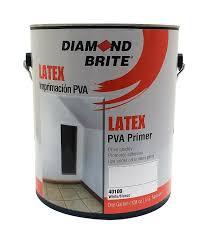 amazon com diamond brite paint 40100 5 gallon interior exterior