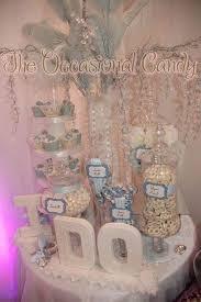 Pink Wedding Candy Buffet by 88 Best Jorden Collins Candy Buffets Images On Pinterest Buffet