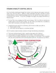 bmw x5 2005 e53 dsc system workshop manual