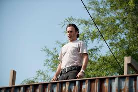 Walking Dead Google Map Where Is Everything Located On The Walking Dead Today U0027s News