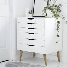 ikea askvoll hack drawers design drawers design ikea storage hacks you totally need