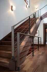 garde corps bois escalier interieur vous recherchez des rampes ou des gardes corps de style