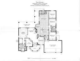 Lennar Homes Floor Plans by Carlton Ranches Floor Plans And Community Profile Carlton