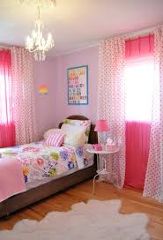 images about room ideas for belle on pinterest minnie mouse girls