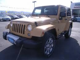 jeep wrangler 2 door hardtop 2014 jeep wrangler sahara 4x4 sahara 2dr suv suv 2 doors dune