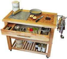 commercial kitchen island commercial kitchen island butcher block work station wood