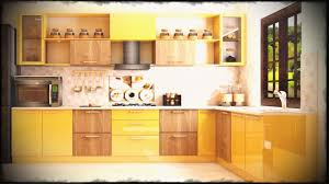 download kitchen design modular kitchen design ideas india nanilumi download on decorating