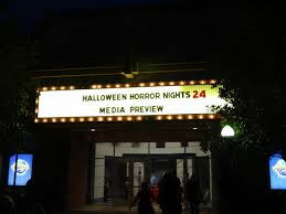 halloween horror nights 24 universal orlando resort uso ioa discussion thread page 1057