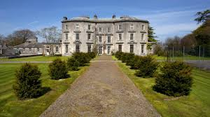 Flags For Sale In Ireland Dr James Reilly On Why He Is Selling His U0027big House U0027 In The Country