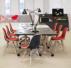 Desks For Office Furniture Office Furniture Atlanta Office Chairs Workstations Office Desks