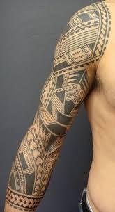 Arm Tattoos - 55 arm tattoos designs meaningful arm ideas