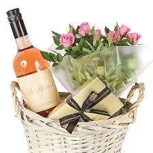 birthday presents delivered next day best 25 wine gift baskets ideas on chocolate gift