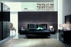glamorous modern platform beds with lights pictures design ideas awesome modern platform beds pictures inspiration