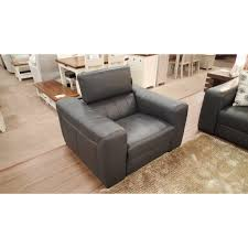 Leather Recliner Chair Uk Recliner Chairs Place For Homes Cardiff Bridgend Swansea