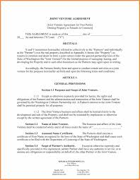 Legal Business Letter by 6 Legal Agreement Between Two Parties Template Purchase
