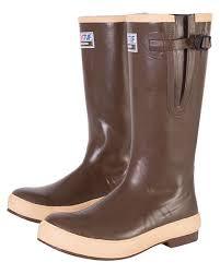 s xtratuf boots xtratuf footwear tackledirect