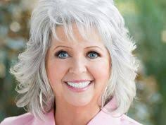 is paula deens hairstyle for thin hair fyi paula deen is not your personal savior and she probably doesn