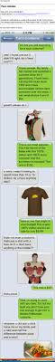 Funny Texting Jokes - the 10 funniest text message pranks ever the 2 really made me rotfl