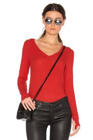 tops online michael tops online store fabulous collection