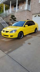 12 best mirage images on pinterest mitsubishi mirage news and