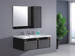 designer bathroom sink bathroom excellent mid century modern bathroom sink midcentury