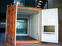 small shipping containers container house design small shipping containers in shipping container homes what to know before building cozy home