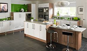 next kitchen furniture green home property ltd your home is safer in green