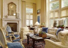 Luxury Living Room Furniture Living Room Inspiring Traditional Living Rooms Elegant Formal