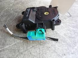 lexus is 250 for sale nsw lexus is250 ac flap stepper motor denso part 063800 0171 pls