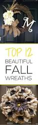 what day is thanksgiving in the year 2014 best 25 when is fall season ideas on pinterest fall porch
