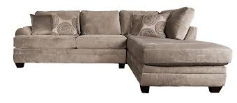 home theater sectionals agustus 2 piece sectional morris home sectional sofas