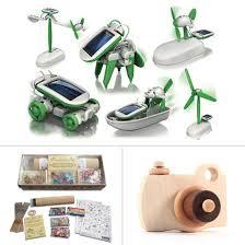 kid toys that adults popsugar
