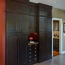 Kitchen Pantry Design Ideas by 38 Best Prep Kitchen Butler Pantry Pantry Images On Pinterest
