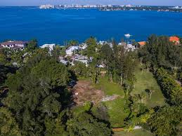 Siesta Key Florida Map by Siesta Key Lots Siesta Key Florida Land For Sale