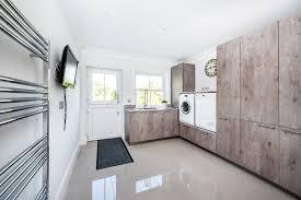 planen kitchens 100 planen kitchen design surrey kitchen design