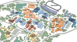 map of ucla ucla housing map admit guide uc admission advising