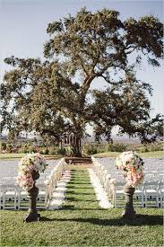 outside wedding ideas fantastic outdoor wedding ideas for and summer events
