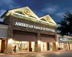 tanger outlets san marcos convention and visitor bureau