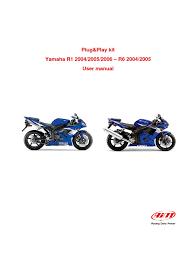 kit mxl yamaha r1 04 05 06 r6 04 05 101 eng throttle