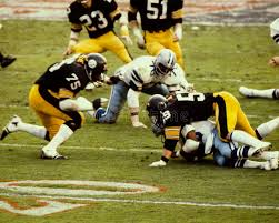 Steel Curtain Pictures Steel Curtain Superbowl Xiii Editorial Photo Image 44407251